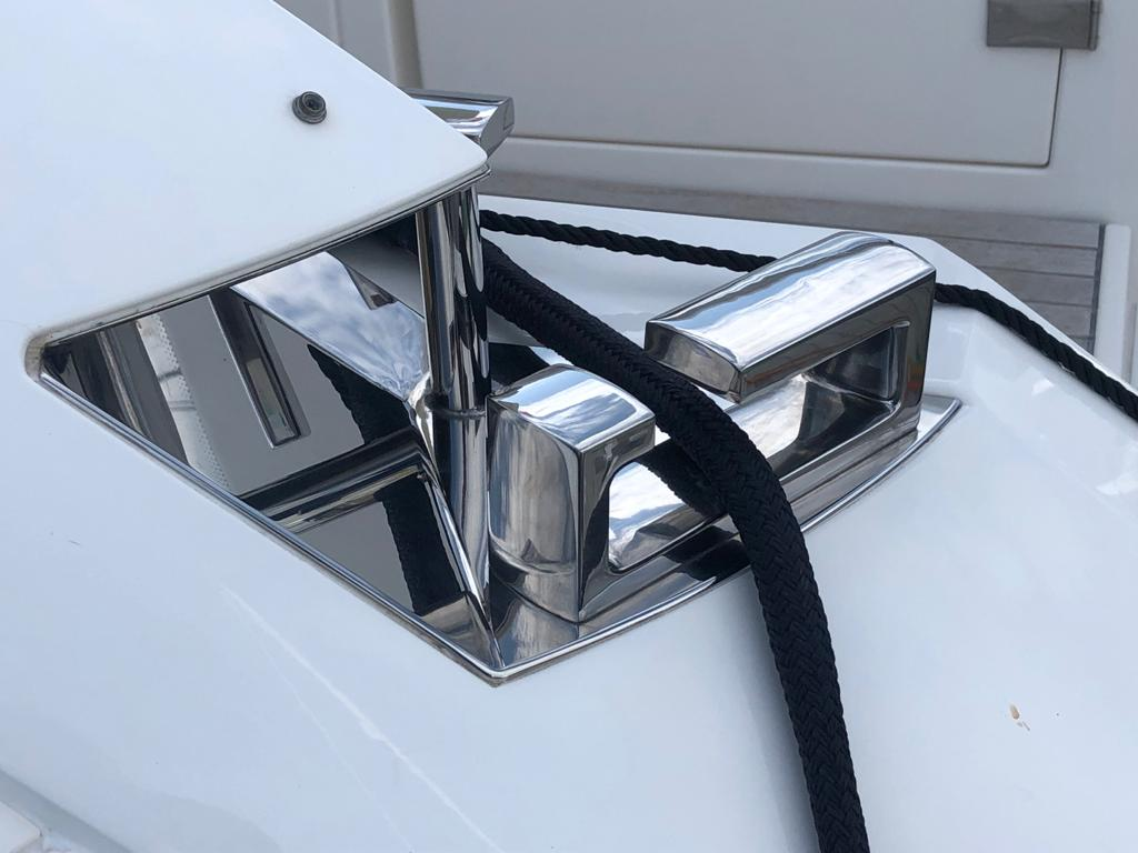 Boat Management | South Coast Yacht Care